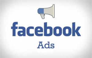 Facebook advertising Momentum Social
