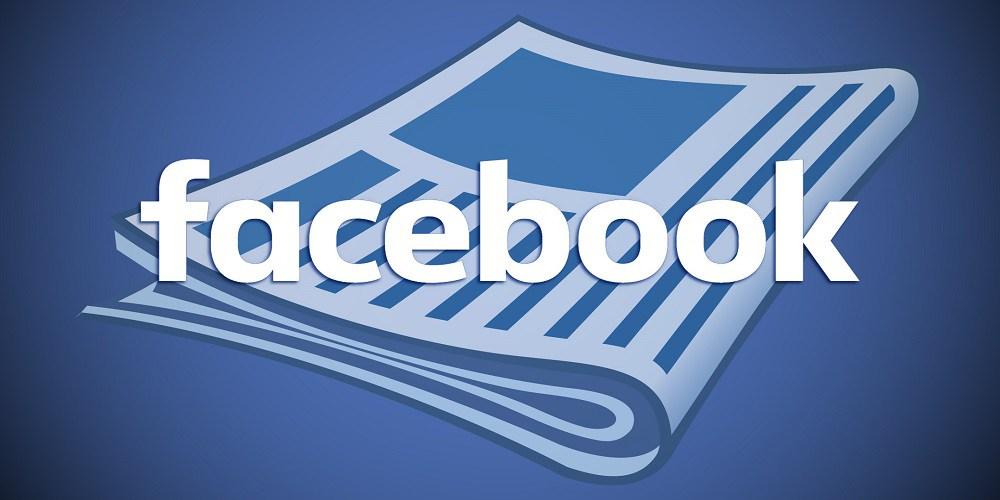 Facebook secret webinar